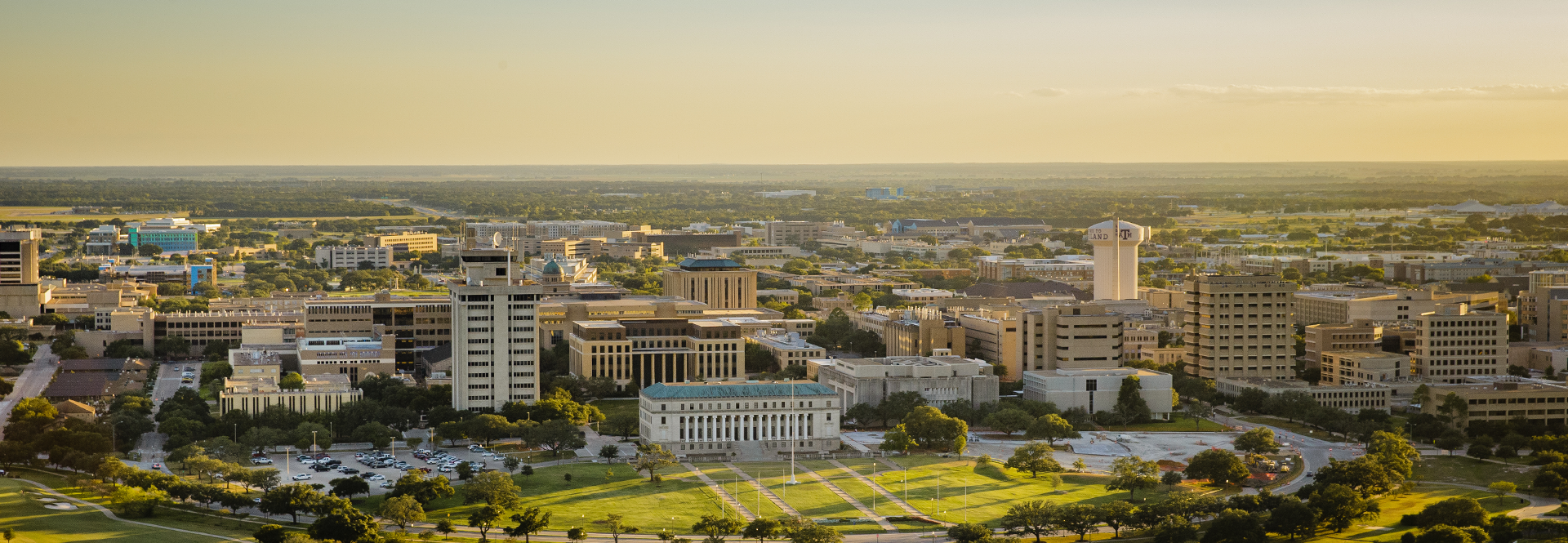Donations to the Texas A&M University Disaster Relief Fund will support Texas A&M students and employees in small-but-essential, one-time immediate needs in the wake of COVID-19.